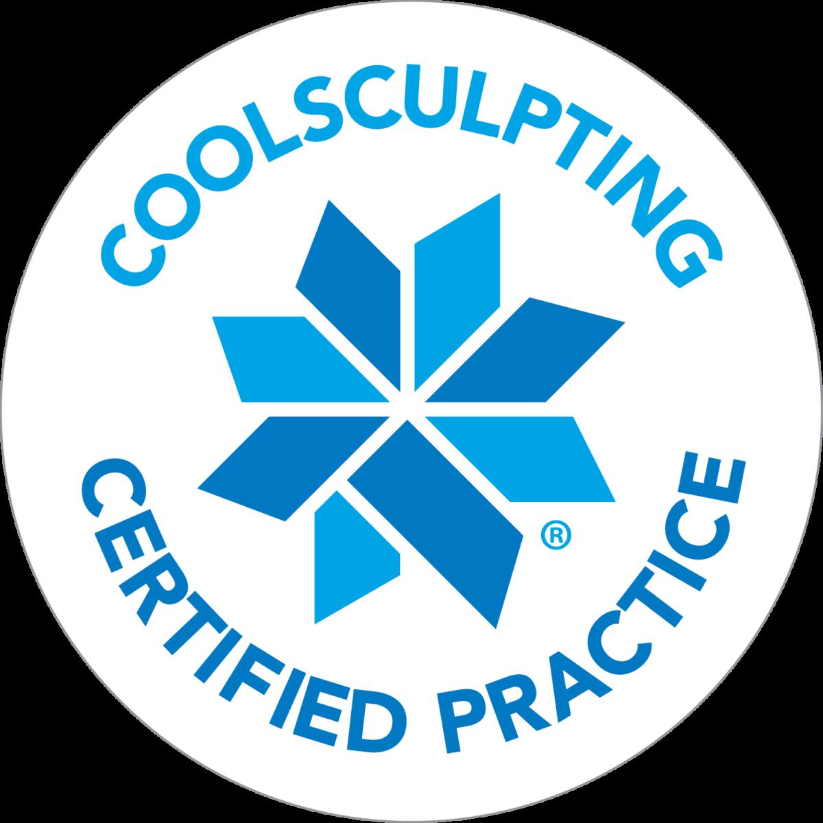 https://heightslaser.com/wp-content/uploads/2019/10/Zeltiq-Certification-Seal.png