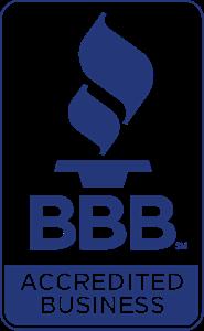 https://heightslaser.com/wp-content/uploads/2019/10/better-business-bureau-logo-1DEFD48E83-seeklogo.com_.png