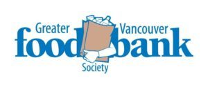 greater vancouver food bank society logo