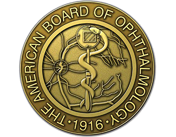 https://heightslaser.com/wp-content/uploads/2019/11/american-opthamology.png