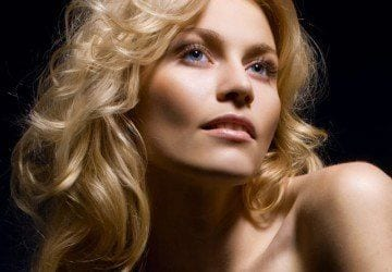 botox-injections-vancouver-blog