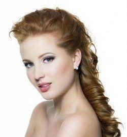 natural-eyelash-extension-blog